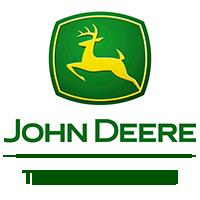 John Deere Ag Tech Program