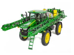 John Deere R4038 Sprayer 4684N
