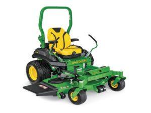 John Deere Z740R ZTrak™ Zero Turn Mower 2284TC