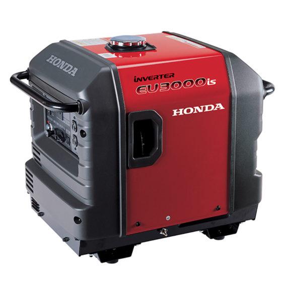 Honda EU300iS