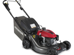 Honda HRN216VYA