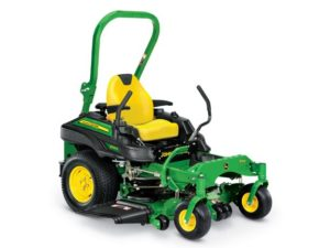 John Deere Z920M ZTrak™ Zero-Turn Mower 2146TC