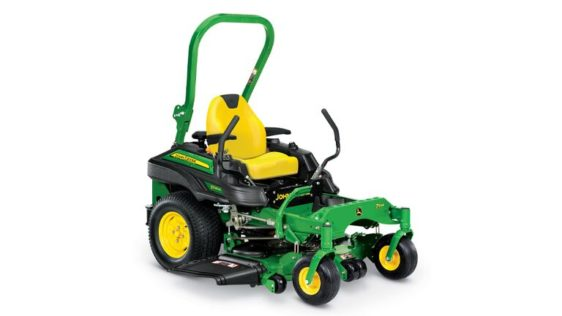 John Deere Z920M ZTrak™ Zero-Turn Mower 2145TC