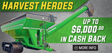 Harvest-Heroes-Van-Wall-Brent-Grain-Carts-Wagons