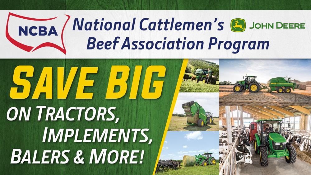 NCBA Program
