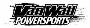 Van Wall Powersports